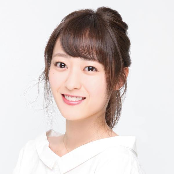 【NMB48卒業生】三秋里歩(小谷里歩)応援スレpart66【りぽぽ】YouTube動画>11本 ->画像>475枚